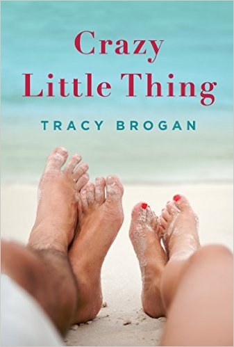 crazy-little-thing-by-tracy-brogan