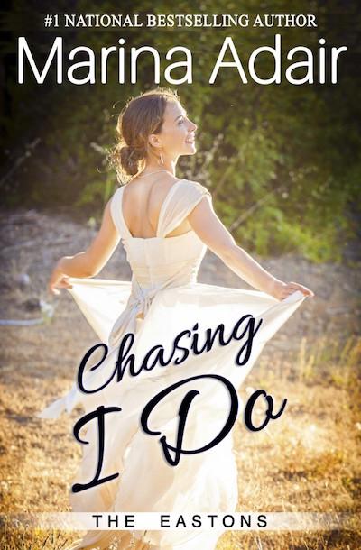 chasing-i-do