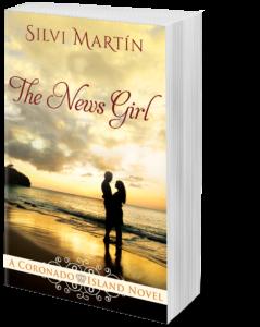 news-girl-copy